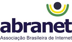 Logo Especial Abranet