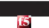 F5 - Black