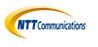 Logo Bronze NTT
