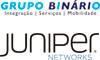 Grupo Binario & Juniper